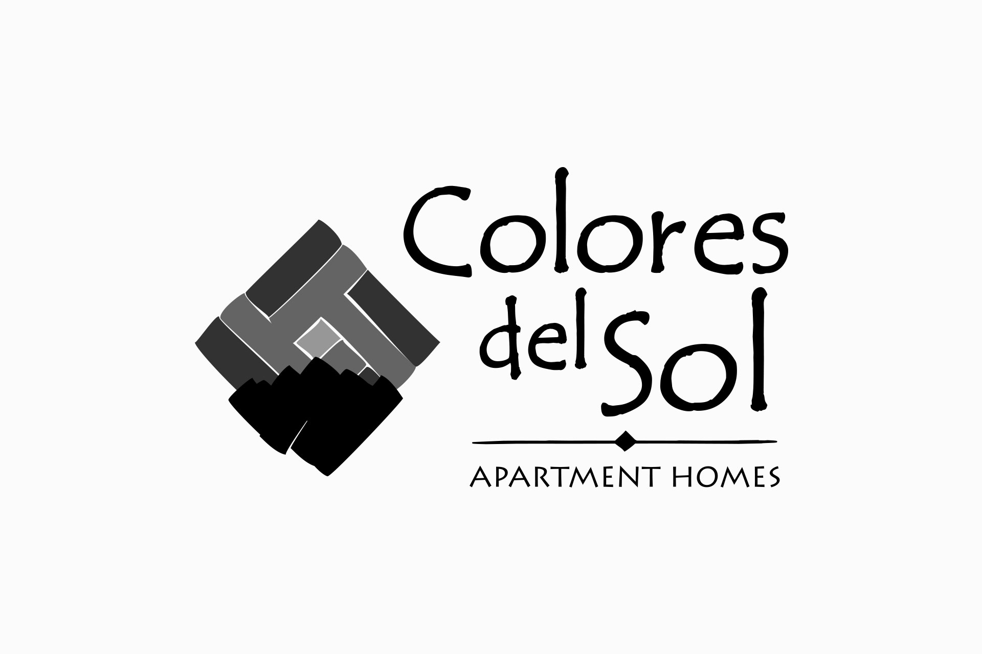 coloresdelsol logo