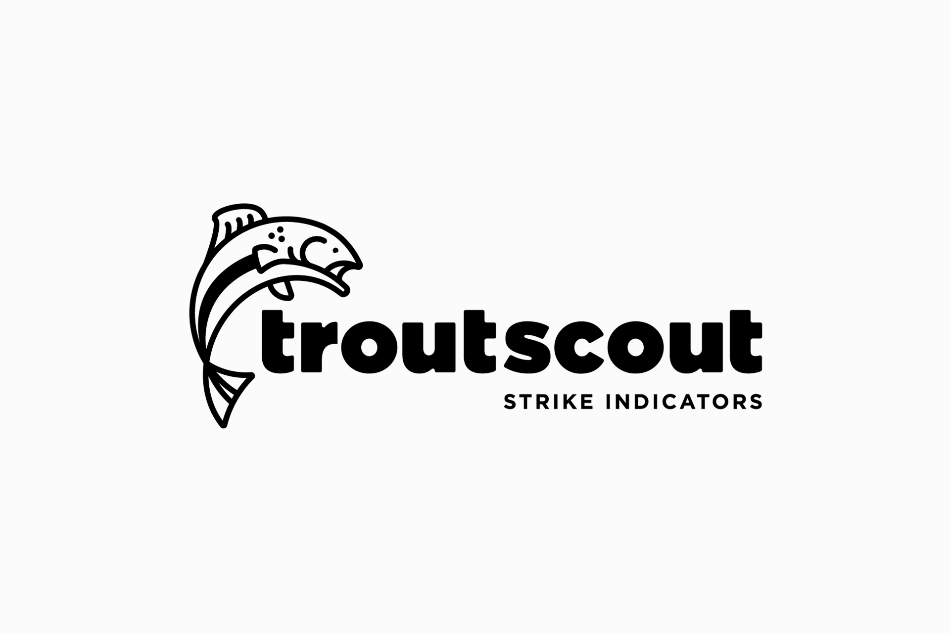 troutscout logo