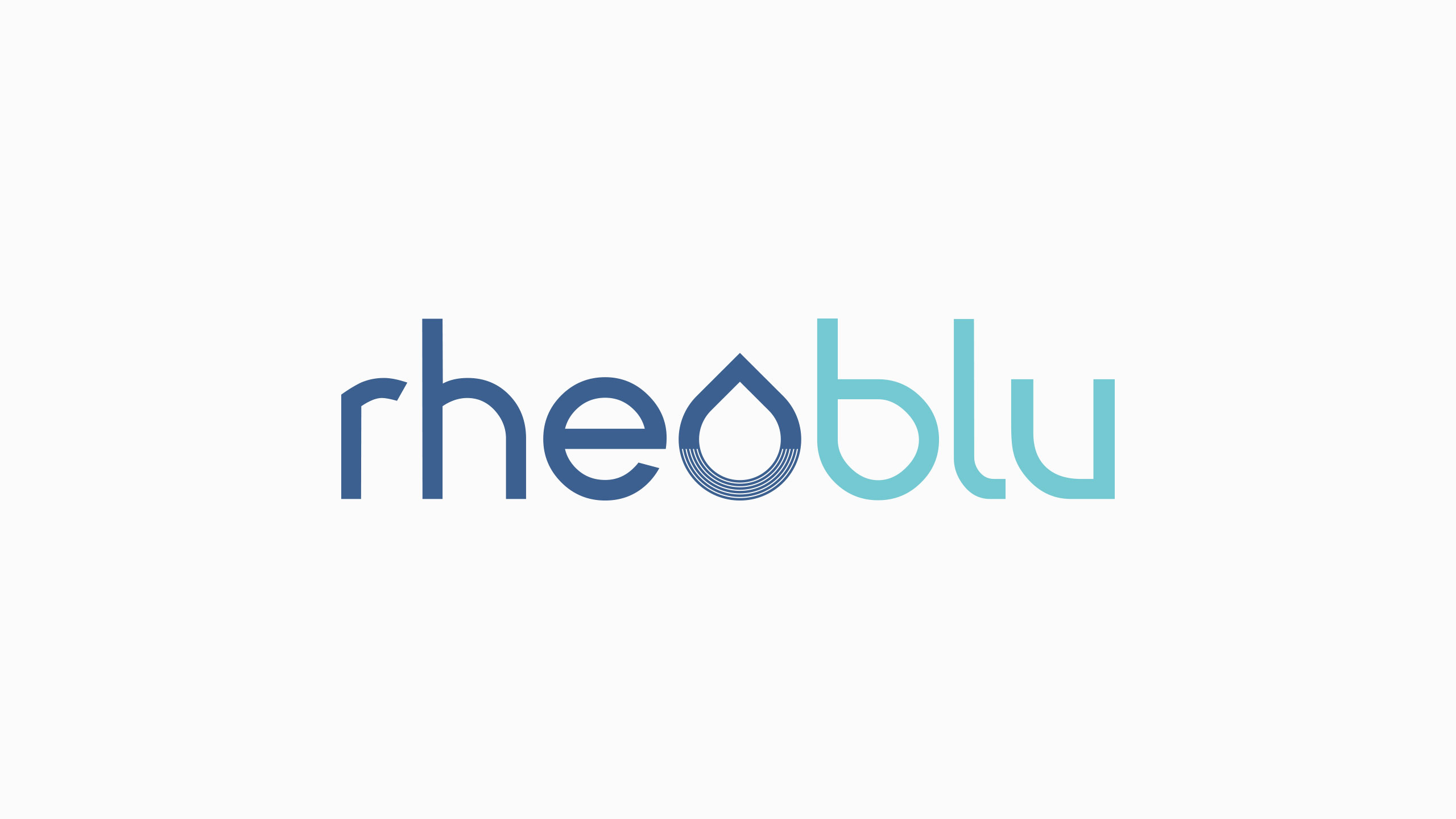 rheoblu water filters researched purified trusted